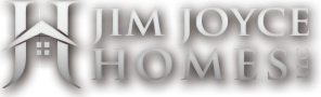 Jim Joyce Homes